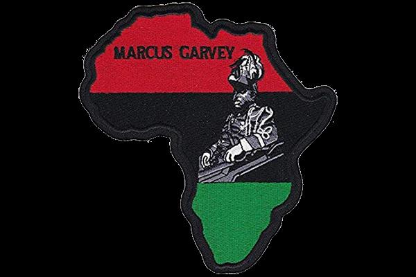 Africa_President